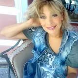 Rita2018's picture