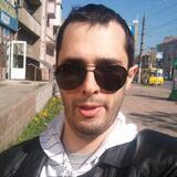 Аватар пользователя OoGrigoriyoO