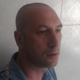 Відвідати анкету користувача Андрей0127