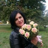 Відвідати анкету користувача Ольга7