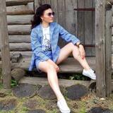 K_arina's picture