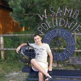 Сергій94's picture