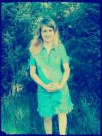 galina10's picture