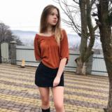 Аватар пользователя Оленка21