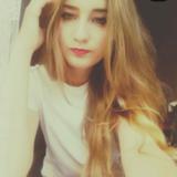 Аватар пользователя Dasha20