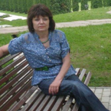 Аватар пользователя Pamela