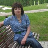 Pamela's picture