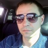 Відвідати анкету користувача Vadim 35
