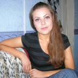 Pamela_28's picture