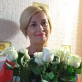 Аватар пользователя Татьяна_59