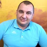 Аватар пользователя Тарас Ігорович