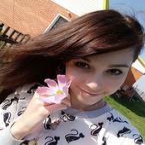 Катруся_19's picture