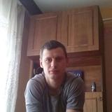 Oleg 38's picture
