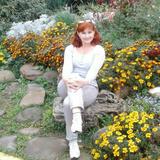 Аватар пользователя Zoryanka