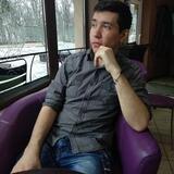 Відвідати анкету користувача Игорь25
