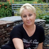 Vlasta's picture