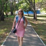 Lidiya_37's picture