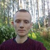 Посетить Анкету пользователя Vova 35