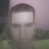 Олег Пеляк's picture