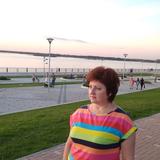 Gabriella R.'s picture