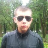 Відвідати Анкету користувача Сергій Клименко
