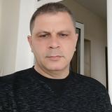 Відвідати Анкету користувача Yevgen H.