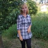 Аня 29's picture