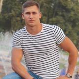 Відвідати Анкету користувача Volodymyr_K
