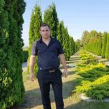 Відвідати Анкету користувача Сергей Харьков