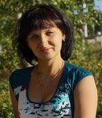 Kateryna48's picture