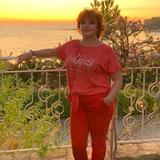 Відвідати Анкету користувача Viktoriya M.