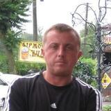 Відвідати Анкету користувача Володимир 1978