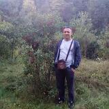 Відвідати анкету користувача Олег0210