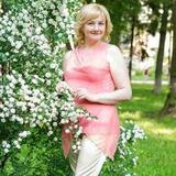 Відвідати Анкету користувача Lesiya Miroslavivna