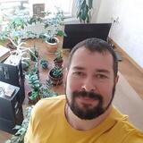 Відвідати Анкету користувача Ярослав88888