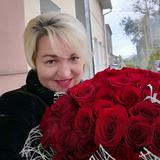 Larysa07's picture
