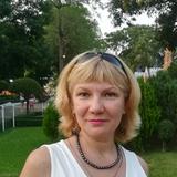 Відвідати анкету користувача Viktoriya T.