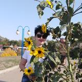 Посетить Анкету пользователя Kateryna_46