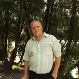 Danilo28's picture