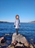 Tanya A.'s picture