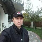 Відвідати анкету користувача Василь79