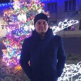 Відвідати Анкету користувача Сергій 89