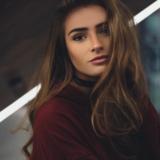 Арінка's picture