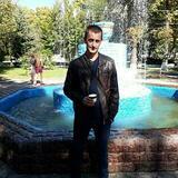 Відвідати Анкету користувача Сергей123321