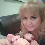 Орися М.'s picture