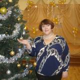 Zdenka M's picture