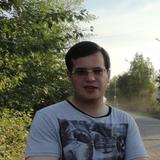 Аватар пользователя Vassyl 32