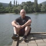 Відвідати Анкету користувача Ростислав49