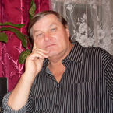 Аватар пользователя Vlas G.
