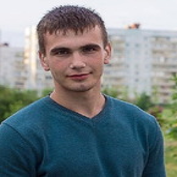Аватар пользователя Микола L
